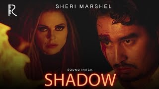 Sheri Marshel - Shadow (soundtrack Maqsad)