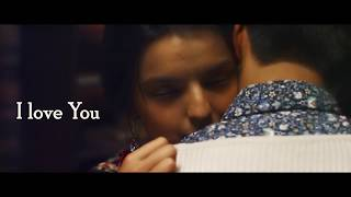 Yorqinxo'ja Umarov - I love you